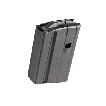 ASC Stainless Steel 10 RD Magazine 7.62x39