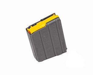 OEM 350 Legend AR15 5RD Magazine