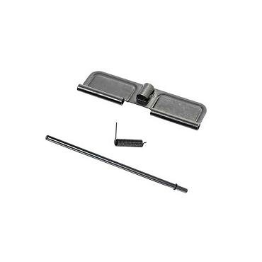 Ejection Port Cover Kit AR15 Dust Cover Kit