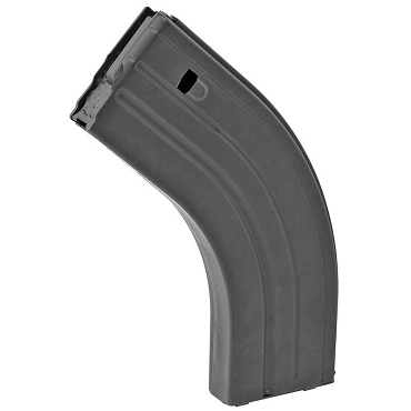 ASC Stainless Steel 30RD Magazine 7.62x39