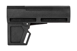Shockwave Blade 2M Pistol Stabilizer Black