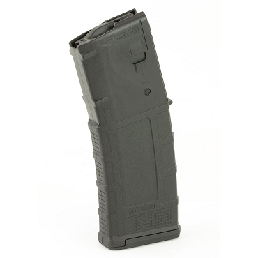 Magpul 300 Blackout 30 Rd Magazine MAG800 Black