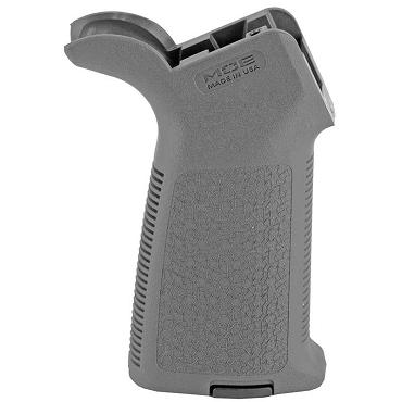 Magpul MOE® Grip Gray